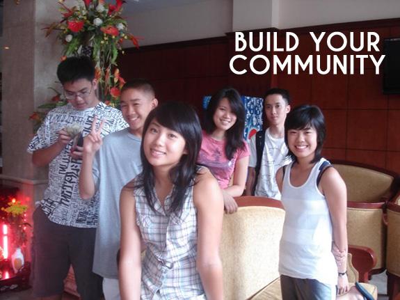 community_large