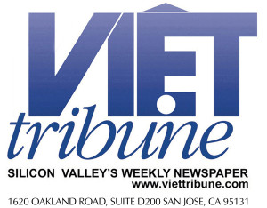 VietTribune Color 2